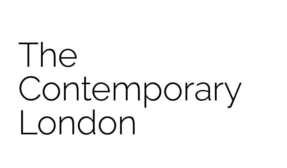 the-contemporary-london